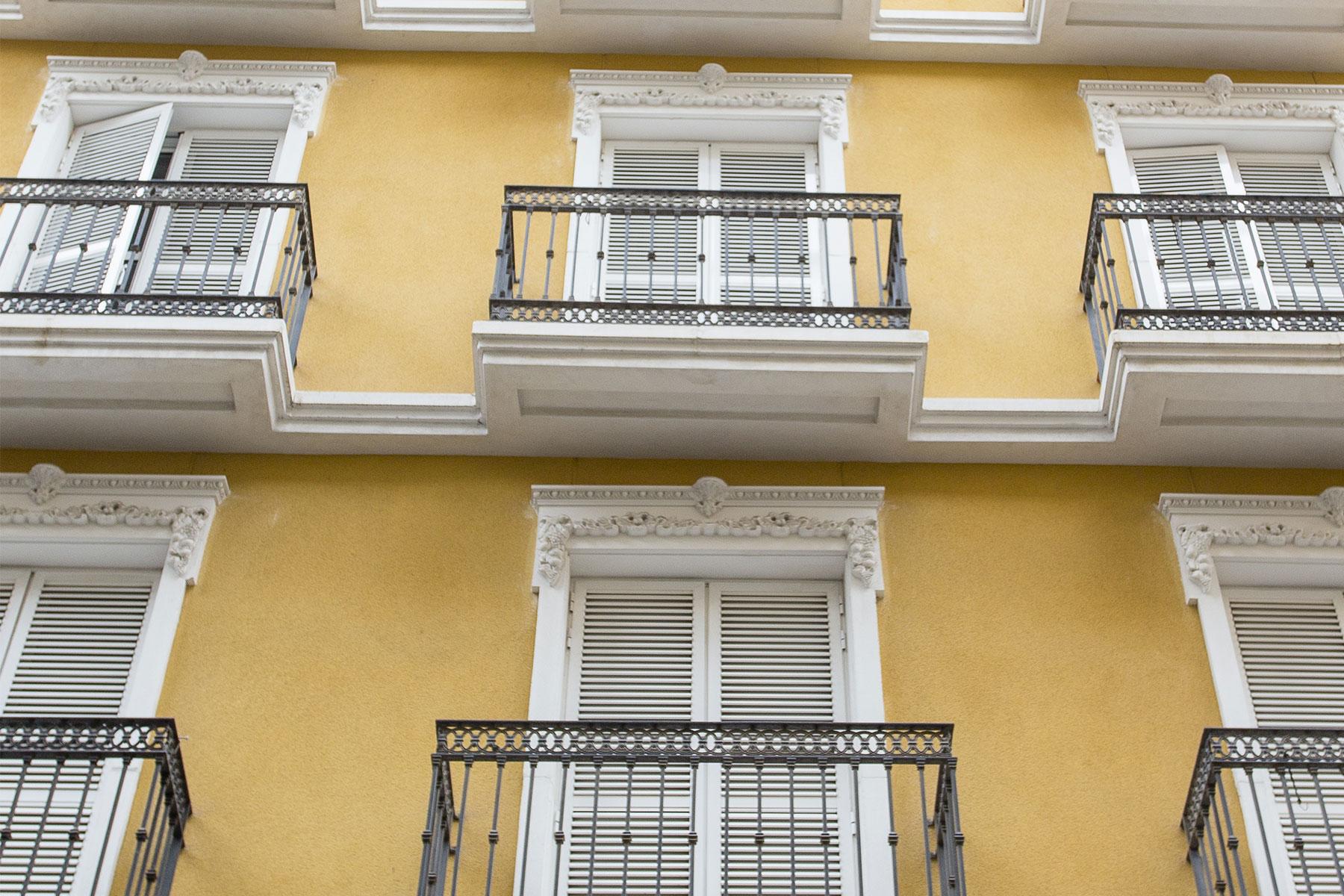 servicios-fachadas