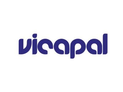 colaborador-radu-vicapal