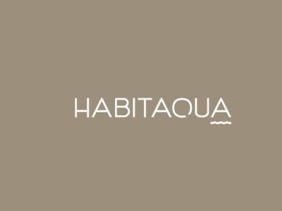 habitaqua