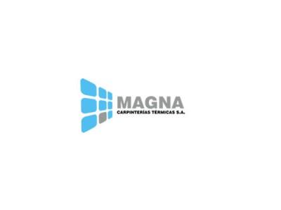magna-ventanas