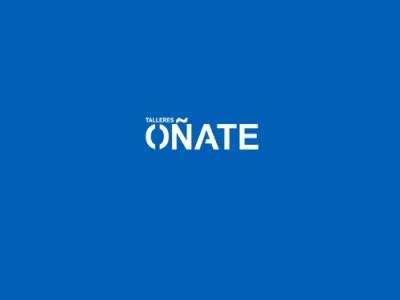 colaborador-onate